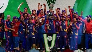 PSL 2021 Live Streaming in India: Preview, Squads, Full Schedule - Pakistan Super League; Where to Watch PSL T20 League TV Telecast And Online Stream