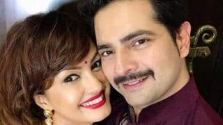 'Karan Mehra Withdrew 1 Crore From Bank Account': Nisha Rawal Files Domestic Violence Case