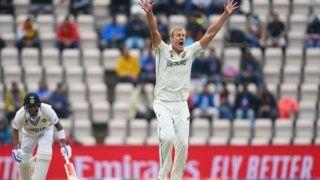 Sachin Tendulkar Predicts Bright Future For Kyle Jamieson