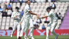 WTC Final- काइल जैमीसन के खिलाफ भरोसे में नहीं दिख रहे Virat Kohli: हर्षा भोगले