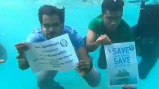 Lakshadweep: What's At The Heart Of Protest Against The Administrator   Explained