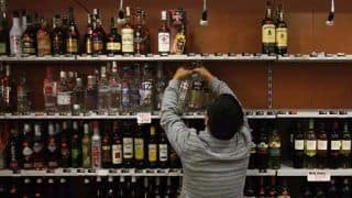 Delhi Govt Extends Excise Licenses of Liquor Shops, Clubs For THIS Period. Check Details