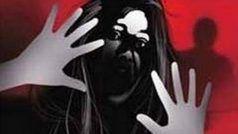 UP: छेड़छाड़ का विरोध करने पर 17 साल की लड़की को दो मंजिला से नीचे फेंका था, दो आरोपी अरेस्ट