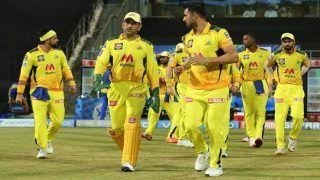 Not Ruturaj Gaikwad or Ravindra Jadeja; Gautam Gambhir Names Ambati Rayudu as CSK's Player of The Season