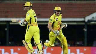 It's Just Mind-Boggling How People Worship MS Dhoni in India – Sam Billings