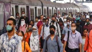 Maharashtra Lockdown Update: लॉकडाउन में ढील और मुंबई लोकल में आम लोगों के सफर पर फैसला आज! जानें ताजा अपडेट...