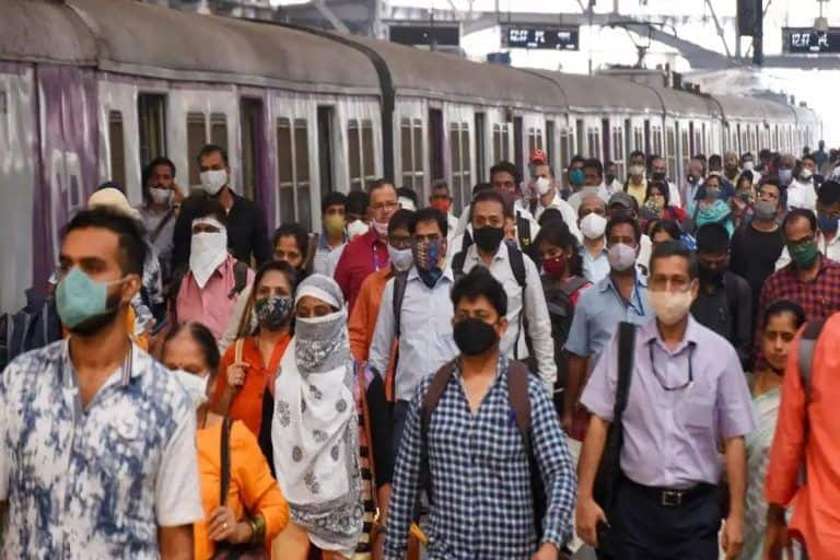 Maharashtra Lockdown: Restrictions on Local Trains, Shops Likely to be Relaxed Soon | Read Details