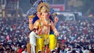 Ganesh Chaturthi 2021 Horoscope, Lucky Colour And How Will Ganpati Impact Your Zodiac Sign