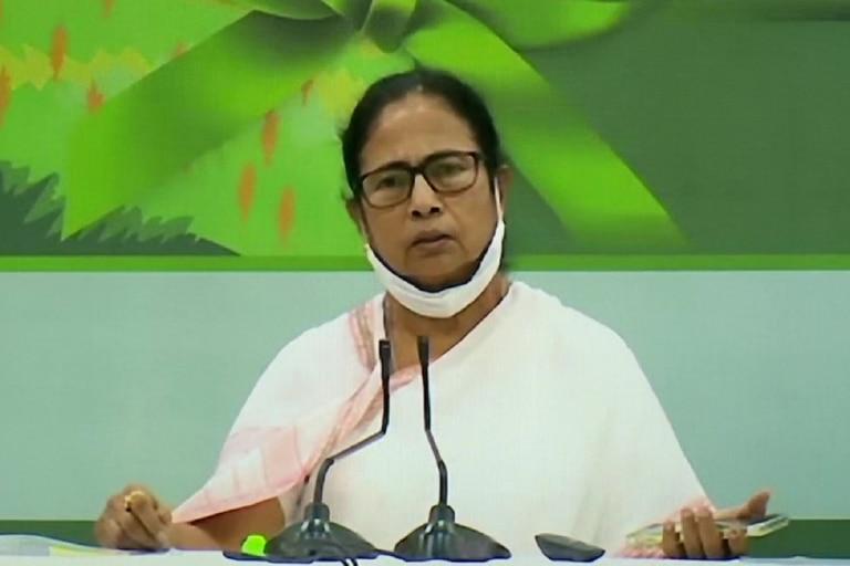 West Bengal News: ममता बनर्जी सरकार ने हिंदुओं को ओबीसी कोटे से वंचित किया- भाजपा का आरोप