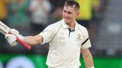 Australia New Test Captain: Tim Paine बोले- मार्नस लाबुशेन बनें ऑस्ट्रेलिया के नए कप्तान