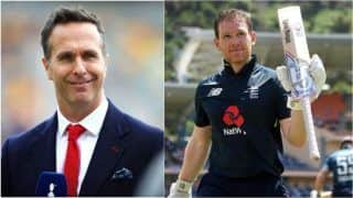 Michael Vaughan Reacts on Investigation Into Alleged Racial Tweets, Wants 'Witch Hunt' Against England Cricketers to Stop