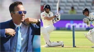 'Preparing Green Pitches Won't do Any Good For Hosts': Vaughan Warns England Ahead of India Series And Ashes
