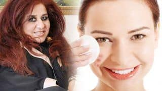 Beauty Benefits of Apple Cider Vinegar| Shahnaz Husain Shares Tips on How to Use This Magic Ingredient