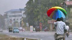 Weather in Rajasthan: राजस्थान में कब से होगी बारिश, अगले सप्ताह भयंकर गर्मी के आसार