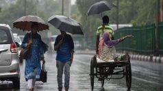 Latest Weather Updates in India: उत्तर भारत में मॉनसून के लिए करना पड़ेगा और कितना इंतज़ार, मौसम विभाग ने दी जानकारी