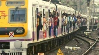 Mumbai Local Update: महाराष्ट्र के शिक्षकों ने अब मुंबई लोकल में सफर की मांग की, आम लोगों के सफर पर क्या है ताजा अपडेट
