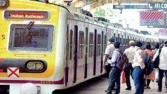 Mumbai Local Update: इन्हें मिल सकती है मुंबई लोकल ट्रेनों में सफर की इजाजत! हाईकोर्ट ने उद्धव सरकार से पूछा अपडेट