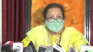 Mumbai Mayor Takes Back 'Third Wave is Here' Statement, Says It's on 'Doorsteps'