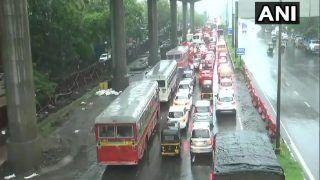 Mumbai/Maharashtra Rain/Weather Update: भारी बारिश की चेतावनी के बीच NDRF तैनात करने की मांग