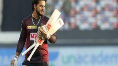 13 जुलाई से टूर्नामेंट की शुरुआत, Sri Lanka दौरे पर बेहतरीन प्रदर्शन को बेताब भारत की युवा ब्रिगेड