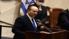 पीएम मोदी ने दी बधाई तो इजराइल के नए प्रधानमंत्री बेनेट ने कहा- 'आपके साथ काम करने को लेकर उत्सुक हूं'