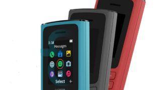 Nokia 110 4G और Nokia 105 4G फीचर फोन हुए लॉन्च, खूबसूरत डिजाइन के साथ कई खास फीचर्स से हैं लैस