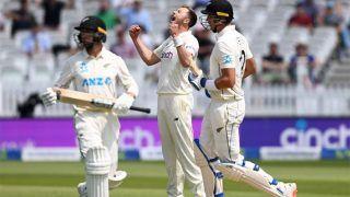 इंटरनेशनल क्रिकेट नहीं खेलेंगे Ollie Robinson, ECB ने किया टीम से बाहर