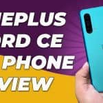 OnePlus Nord CE 5G Video Review: Specs, Processor, Camera, All You Need to Know