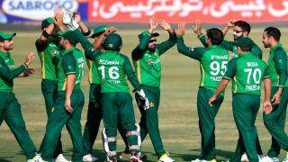 Pakistan Tour of England & West Indies 2021: जानिए पाकिस्तान का पूरा शेड्यूल, क्या है Full Squads