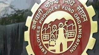 EPFO Adds 12.83 Lakh Net Subscribers in June,Nearly 48% of Total Additions in Age Group of 18-25 Years