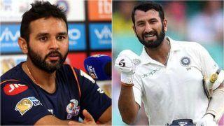 Cheteshwar Pujara Will be Highest Run-Scorer in WTC Final vs NZ, Says Parthiv Patel