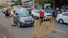 Haryana Lockdown Update: हरियाणा में 9 अगस्त तक बढ़ाया गया लॉकडाउन, जारी रहेगा नाइट कर्फ्यू