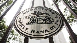 RBI Imposes Monetary Penalty On 14 Banks For Non-Compliance Of Rules | Full List Here