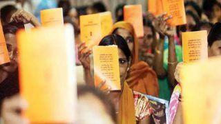 Delhi Govt Takes BIG Decision on 'One Nation One Ration Card' Scheme. Full Details Here