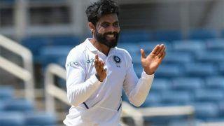ICC Test Rankings: Ravindra Jadeja नंबर 1 ऑलराउंडर, 4 साल बाद फिर छुआ मुकाम