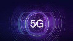 Airtel ने TATA से मिलाया हाथ, अब Jio को टक्कर देने के लिए आएगा 'मेड इन इंडिया' 5G नेटवर्क