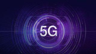 Realme GT 5G आज भारत में हो सकता है लॉन्च, जानें संभावित कीमत और स्पेसिफिकेशन्स