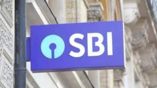SBI Customer Alert: SBI's Mobile App, YONO, YONO Lite, UPI Services to Remain Unavailable Today