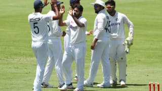 हार्दिक पांड्या की जगह शार्दुल ठाकुर को मिले तेज गेंदबाजी ऑलराउंडर का स्लॉट: पूर्व चयनकर्ता