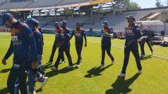 England vs Sri Lanka, 1st T20I, Live Streaming: यहां देख सकते हैं इंग्लैंड-श्रीलंका कार्डिफ T20I का Live Telecast
