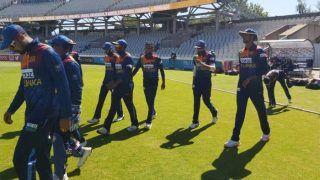 England vs Sri Lanka, 1st T20I, Live Streaming: यहां देख सकते हैं इंग्लैंड श्रीलंका कार्डिफ T20I का Live Telecast