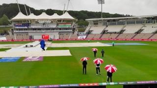India vs New Zealand: साउथम्पटन में बंद नहीं हुई बारिश तो छह दिन तक खिंच सकता है WTC फाइनल