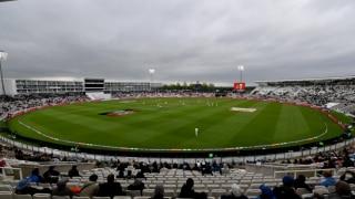 WTC Final ड्रॉ होने की स्थिति में विजेता चुनने के लिए नया फॉर्मूला बनाए ICC: सुनील गावस्कर