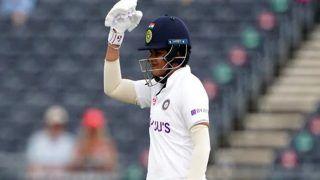 England Women vs India Women, Only Test: शेफाली वर्मा ने रच दिया इतिहास, महज 17 साल की उम्र में तोड़ दिए ये बड़े रिकॉर्ड्स