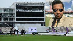 टेस्ट क्रिकेट में 450 ओवर होने ही चाहिए भले छह या सात दिन लगें: Aakash Chopra
