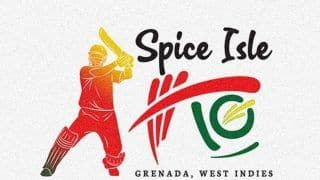 BLB vs SS Dream11 Team Prediction Spice Isle T10: Captain, Vice-captain - Bay Leaf Blasters vs Saffron Strikers, Fantasy Tips, Playing 11s of Match 11 From National Cricket Stadium at 9:30 PM IST June 3 Thursday