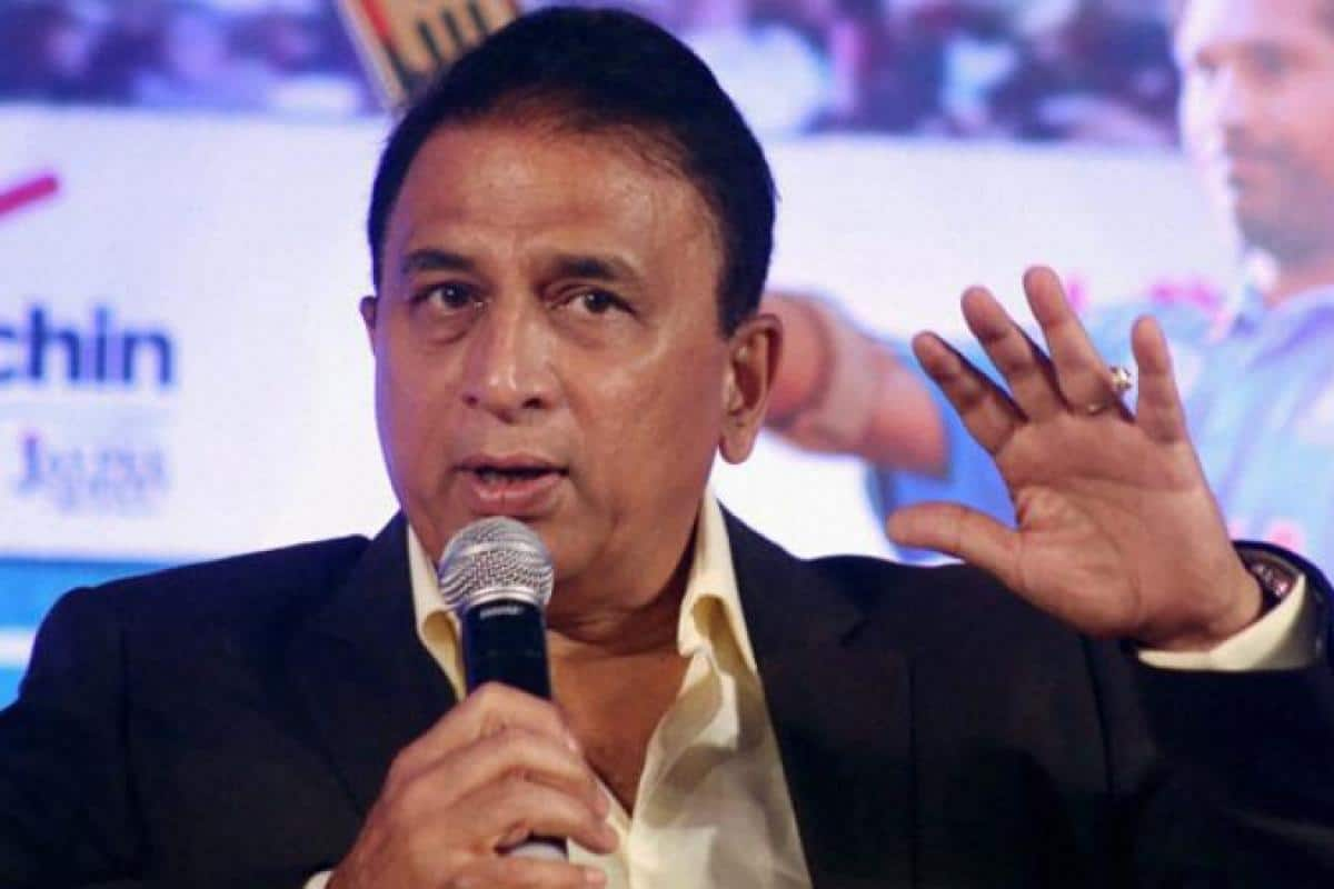 'India Should've Batted Better'