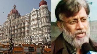 मुंबई आतंकी हमले में वांछित तहव्वुर राणा फेडरल कोर्ट का फैसला आने तक US में ही रहेगा