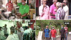 Tamil Nadu Lockdown Unlock: तमिलनाडु के 27 जिलेे रि-ओपन हुए,  पार्क, सैलून, ब्यूटी पार्लर, स्पा और टी स्टाल खुले