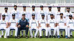 WTC Final Prize Money: हार के बावजूद भारत होगा मालामाल लेकिन पाकिस्तान को क्यों मिलेगी इनाम की राशि ?
